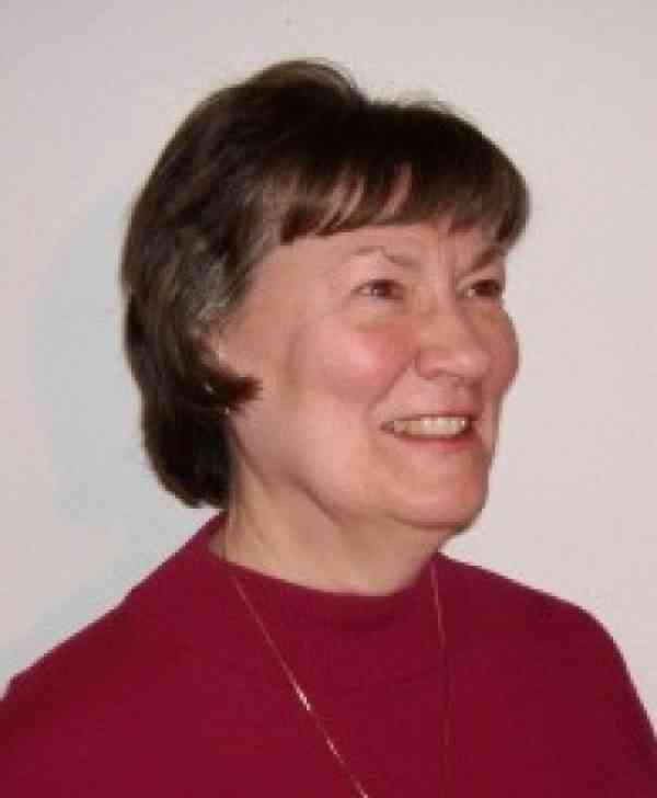 Carol Jilling