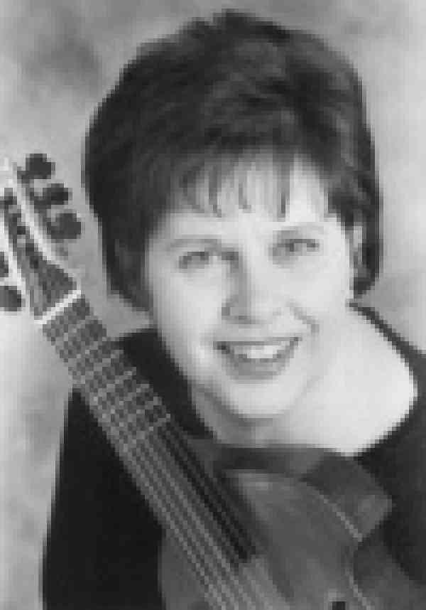 Barbara Zuchowicz