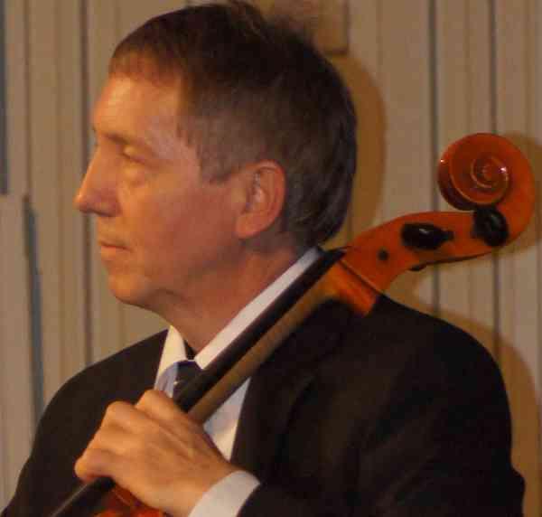Marian Fadrowski