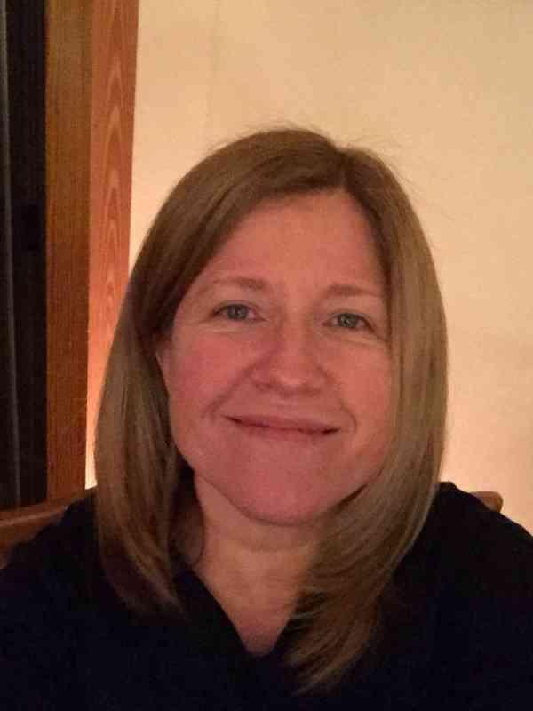 Andrea Pettigrew