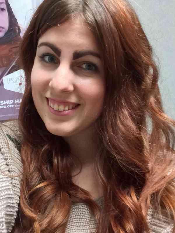 Alexandra Marlins