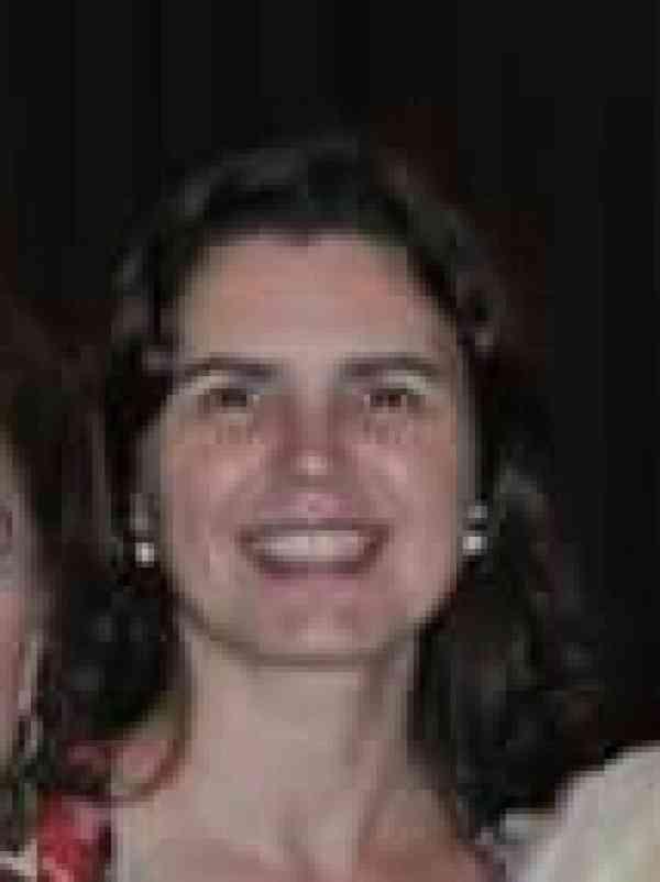 Ruth Sampaio Campana