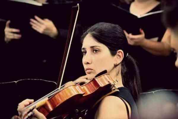 Luciane Regina Monteiro