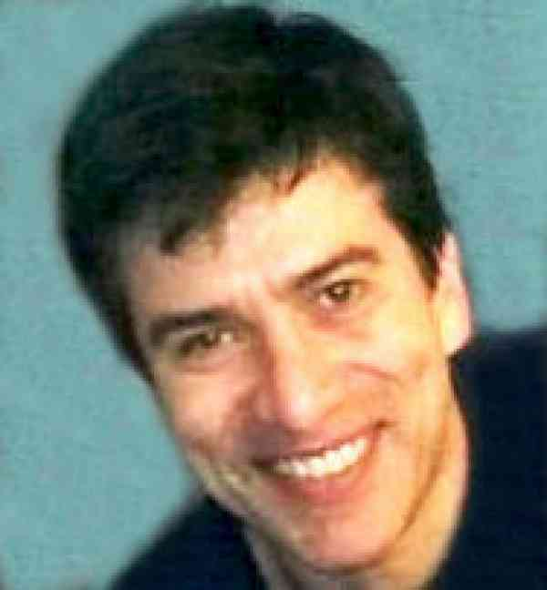 Luis Eduardo Aguirre