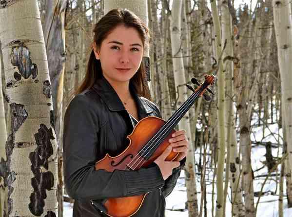 Julia Shizuyo Popham
