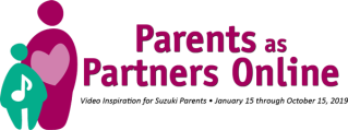 Parents as Partners Logo 2019 Transparent