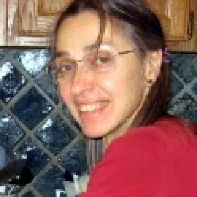 In Memoriam Armena Marderosian