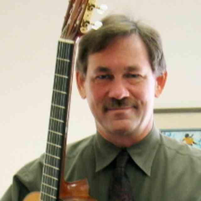 Remembering Frank Longay