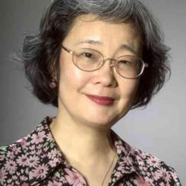 In Memoriam Yasuko Joichi