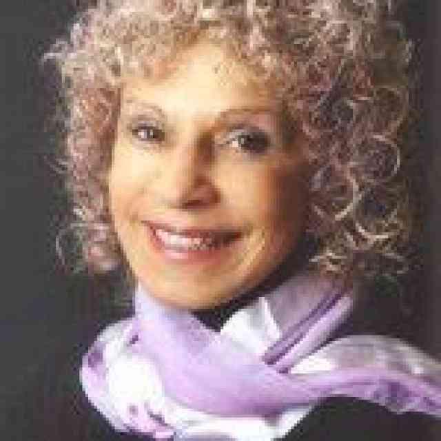 In Memoriam: Nehama Patkin