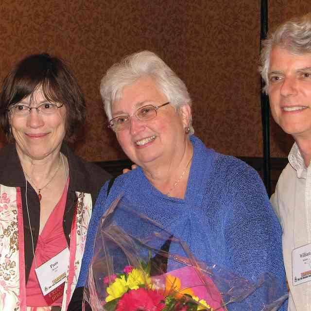 Creating Learning Community Awards 2010
