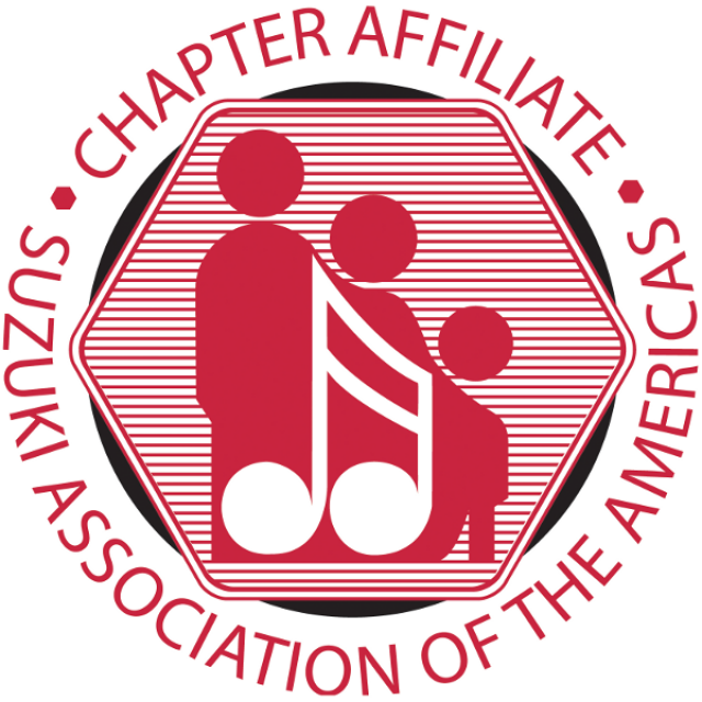 New Chapter Affiliate Suzuki Talent Association of Ontario