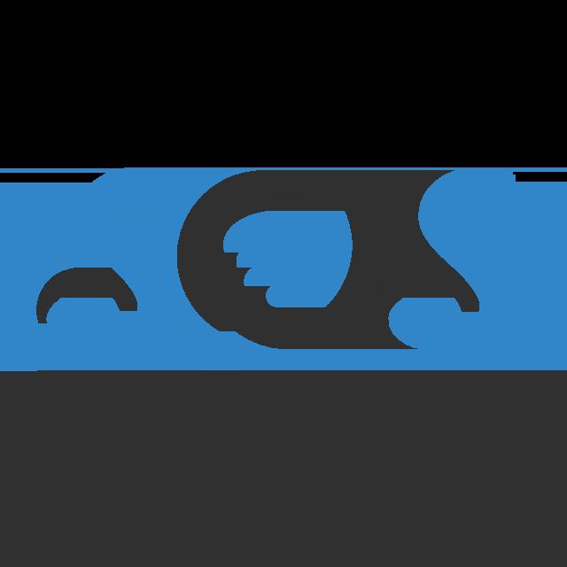 Online Suzuki Teacher Seminars