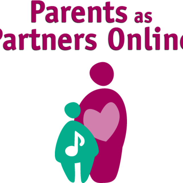 Parents as Partners  2017 Launches Today!