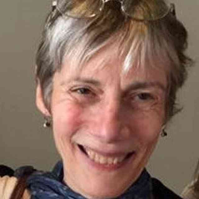 In Memoriam Margaret Peggy Dvonch Swingle