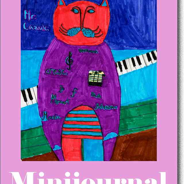 Minijournal 2021 Download
