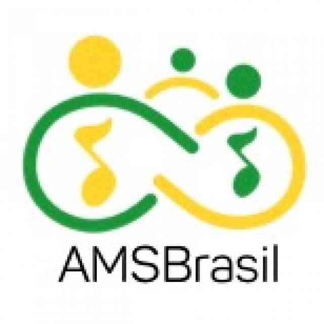 II Brasileo de Profesores Suzuki