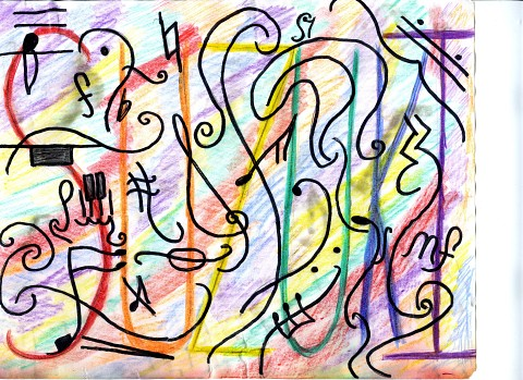 Minijournal Best Abstract