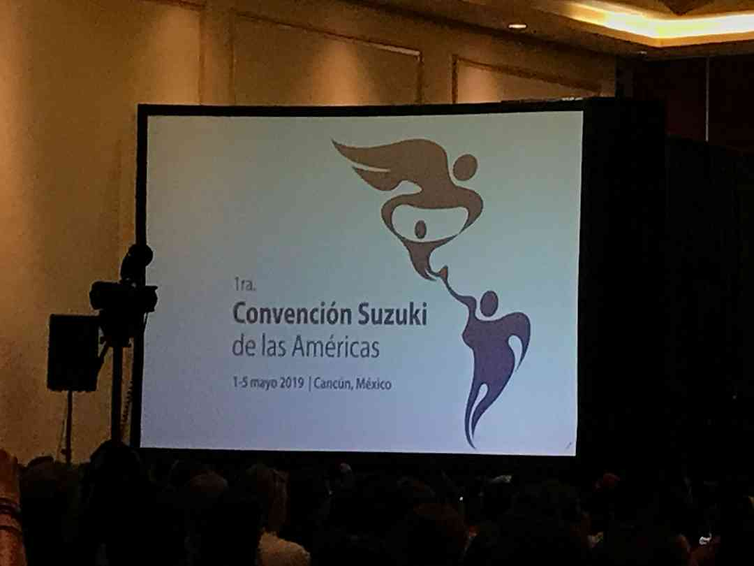 1st Convention of the Americas—Cancun 2019—Photo 57