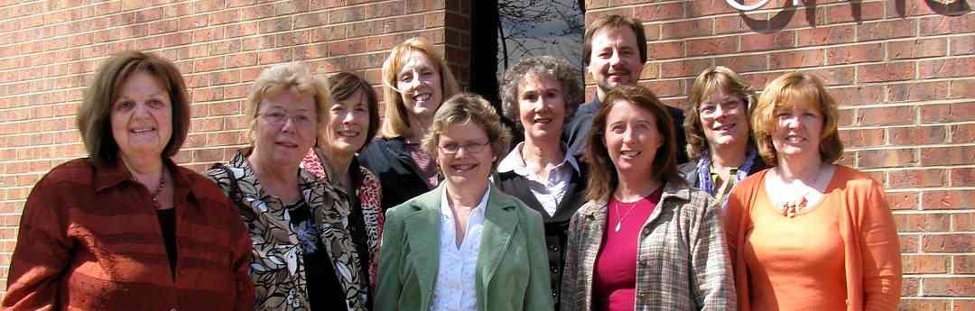 SAA Board meeting, April 2010