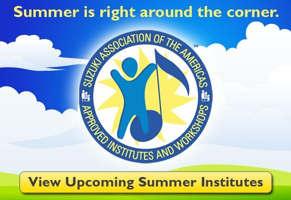 Summer Inst Graphic