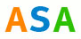 Asia Suzuki Association