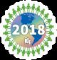 Conference Globe Logo