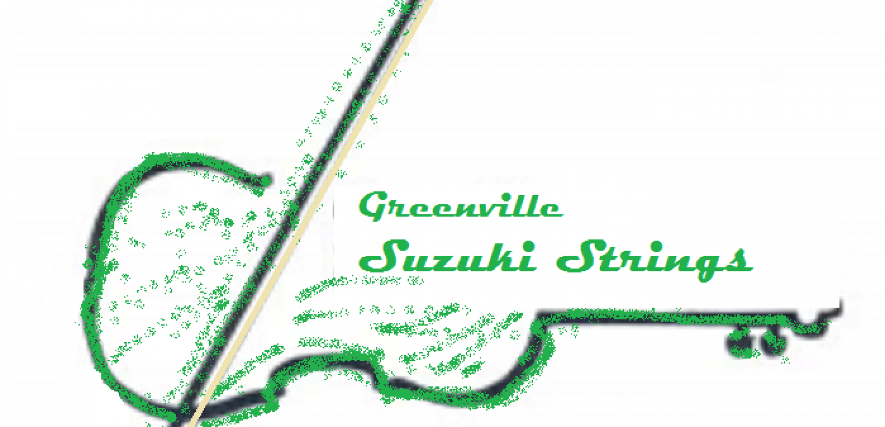Greenville Suzuki Strings Association