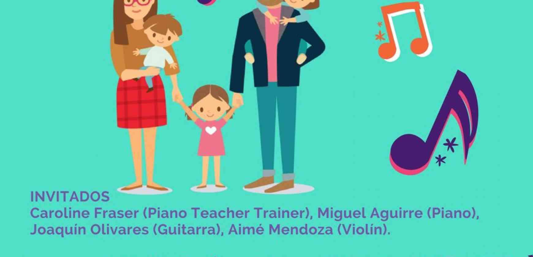 Instituto Musical Adventistas