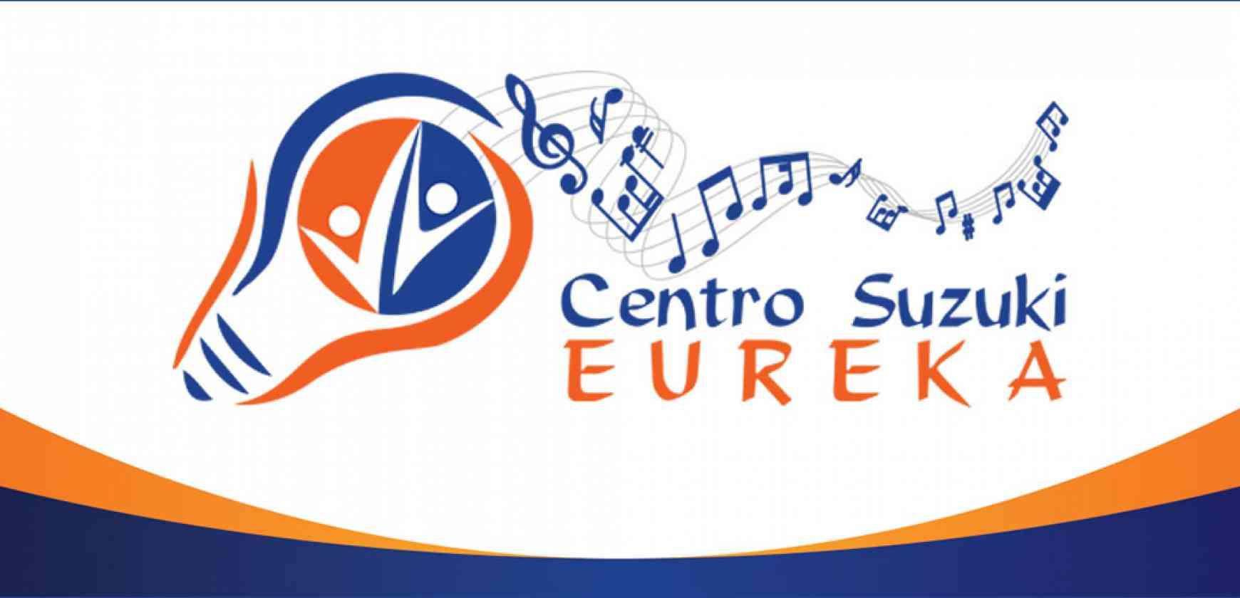 Centro Suzuki Eureka