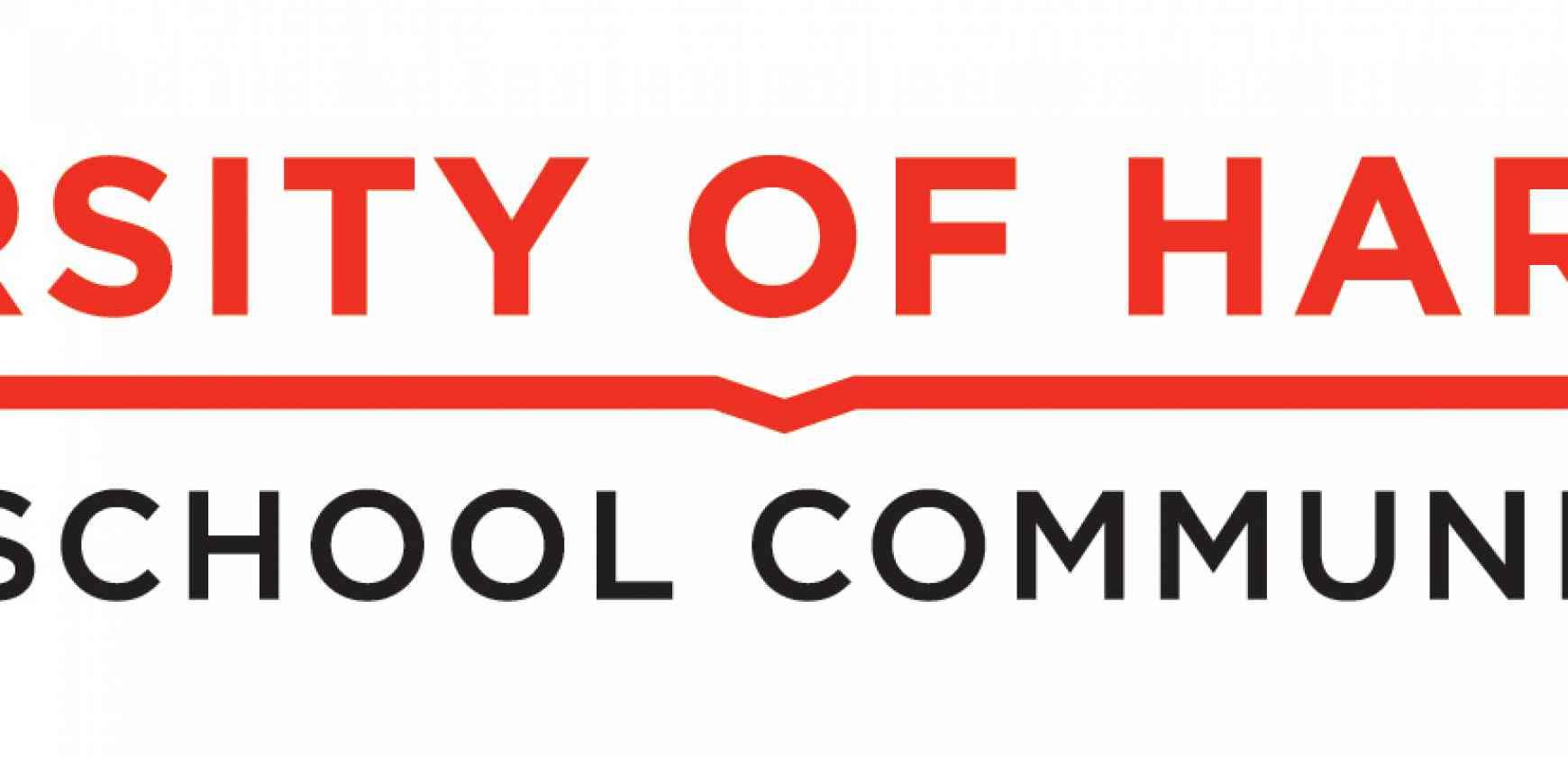 Hartt School Community Division
