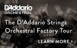 Advertisement: D'Addario & Co., Inc.