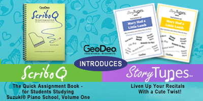 Advertisement: Geo Deo Resources