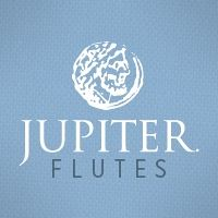 Advertisement: Jupiter Flutes