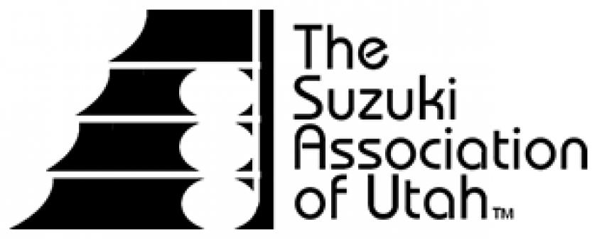 Suzuki Association of Utah