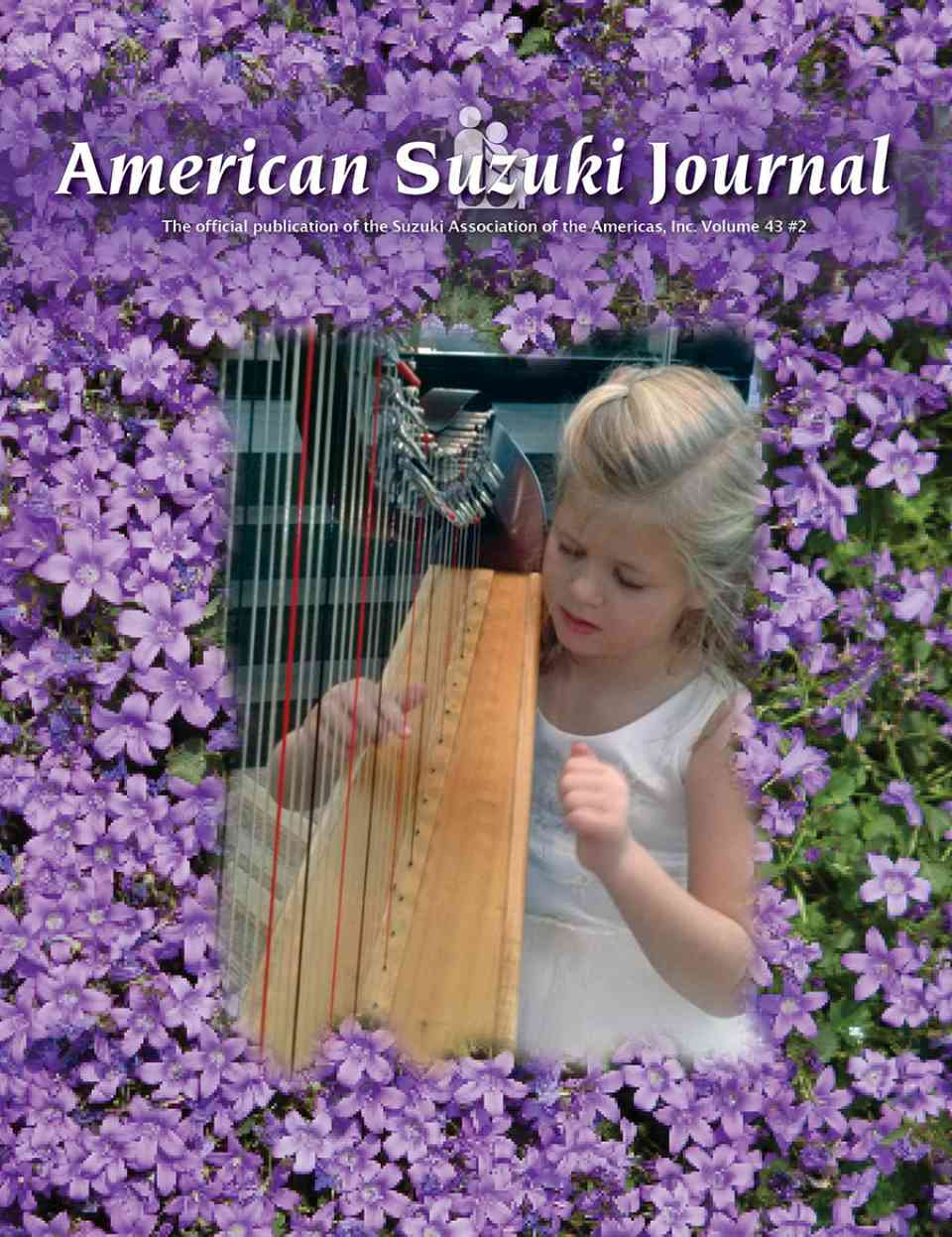 American Suzuki Journal 43.2