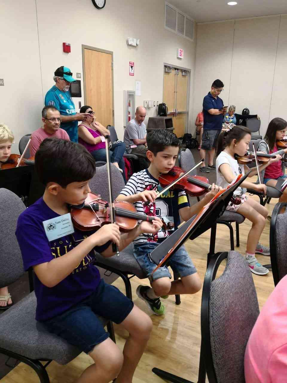 Costa Rica Kids for Newsletter 2