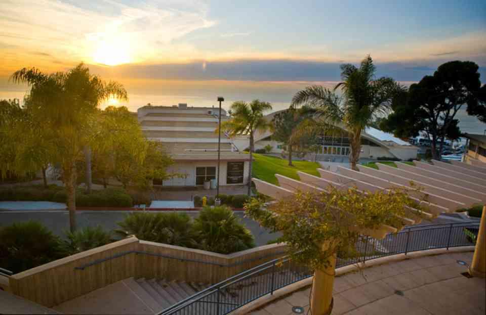 San Diego Suzuki Institute