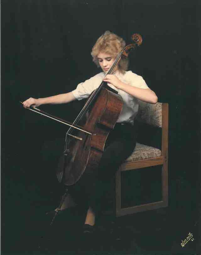 Jennifer Jabs