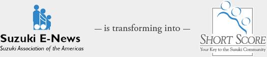 Newsletter Transformation
