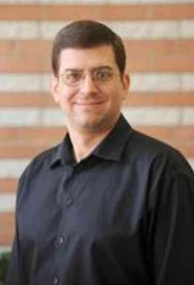 Pete Jutras