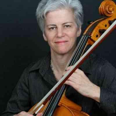 Carey Beth Hockett