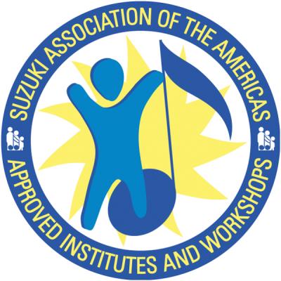 Summer Institutes and Workshops