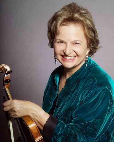 Almita Vamos
