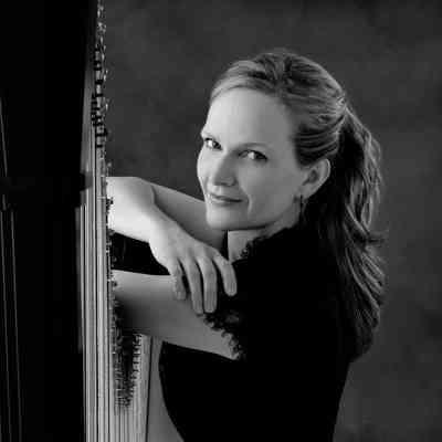 Nicole Brubaker Brady