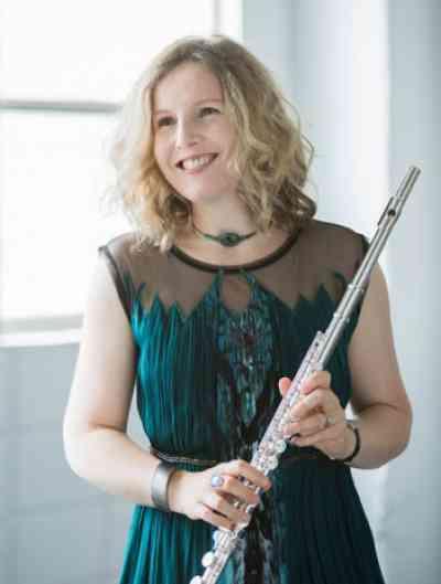 Lorna McGhee