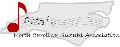 North Carolina Suzuki Association