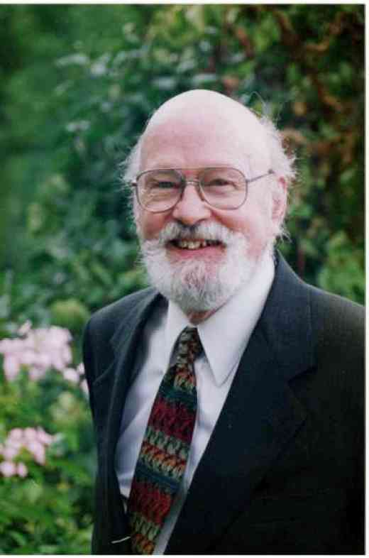 John Kendall