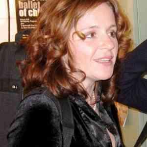 Agnieszka Kowalsky