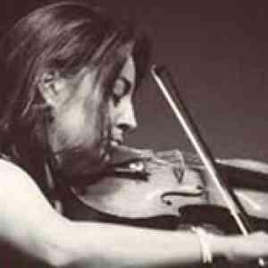 Tina Raimondi
